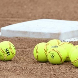 Saint Louis County Fast Pitch Softball