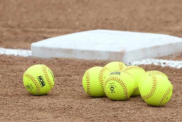 Saint Louis County Fast Pitch Softball
